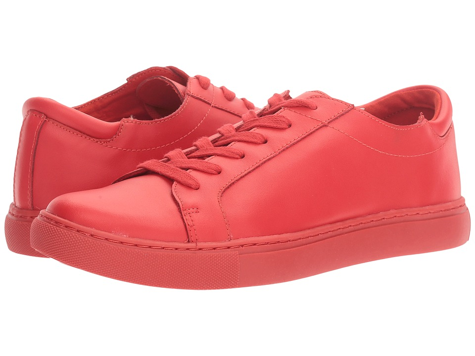 Kenneth Cole Reaction - Joey (Red) Women's Shoes