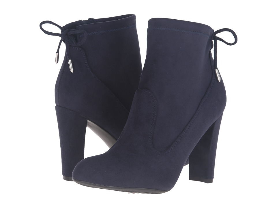 Marc Fisher - Justice 2 (Deep Baltic) Women's Shoes