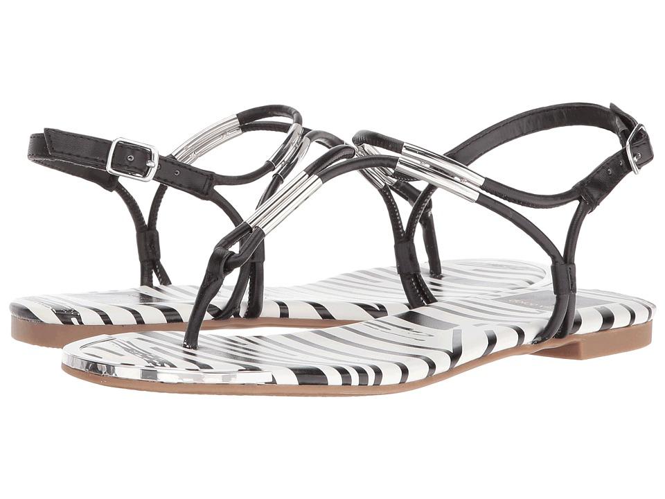 Dolce Vita - Marly (Black Multi Stella) Women's Shoes