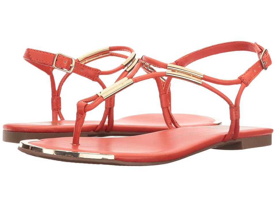 Dolce Vita - Marly (Tiger Lily Stella) Women's Shoes