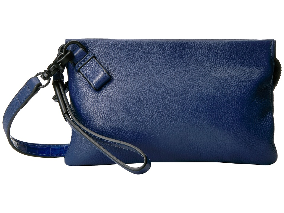 Foley & Corinna - Cache Crossbody (Moon Shadow) Cross Body Handbags