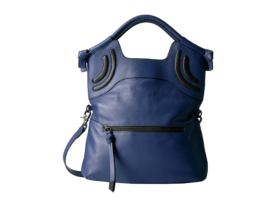 Foley & Corinna - Stephi Lady Tote (Moon Shadow) Tote Handbags