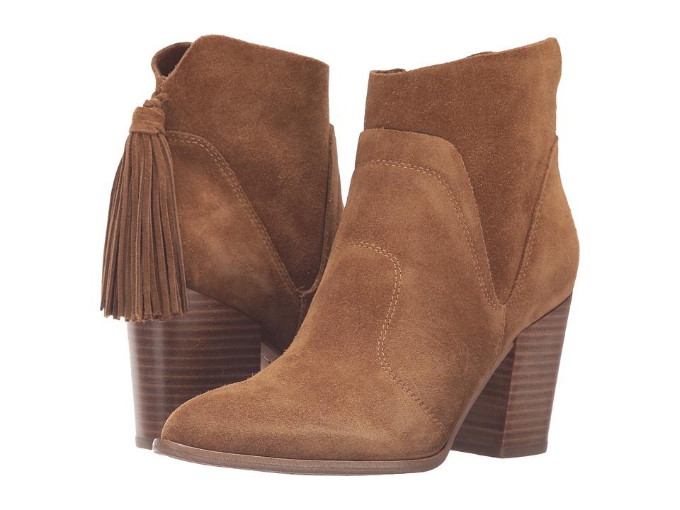 Marc Fisher LTD - Janay (New Sattel) Women's Shoes