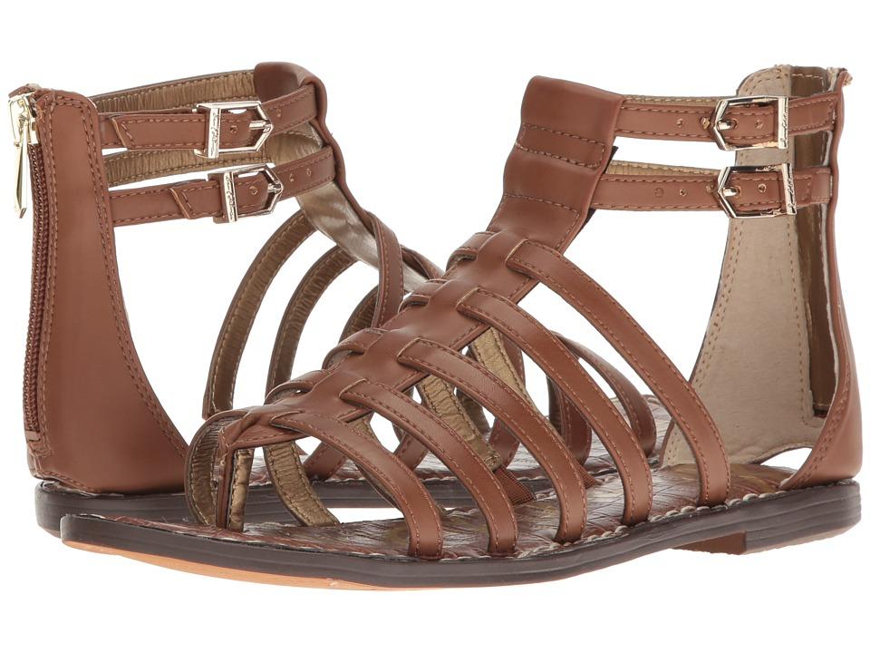 Sam Edelman - Kendra (Saddle) Women's Sandals