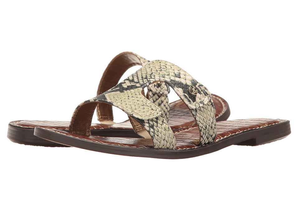 Sam Edelman - Keen (Roccia) Women's Sandals