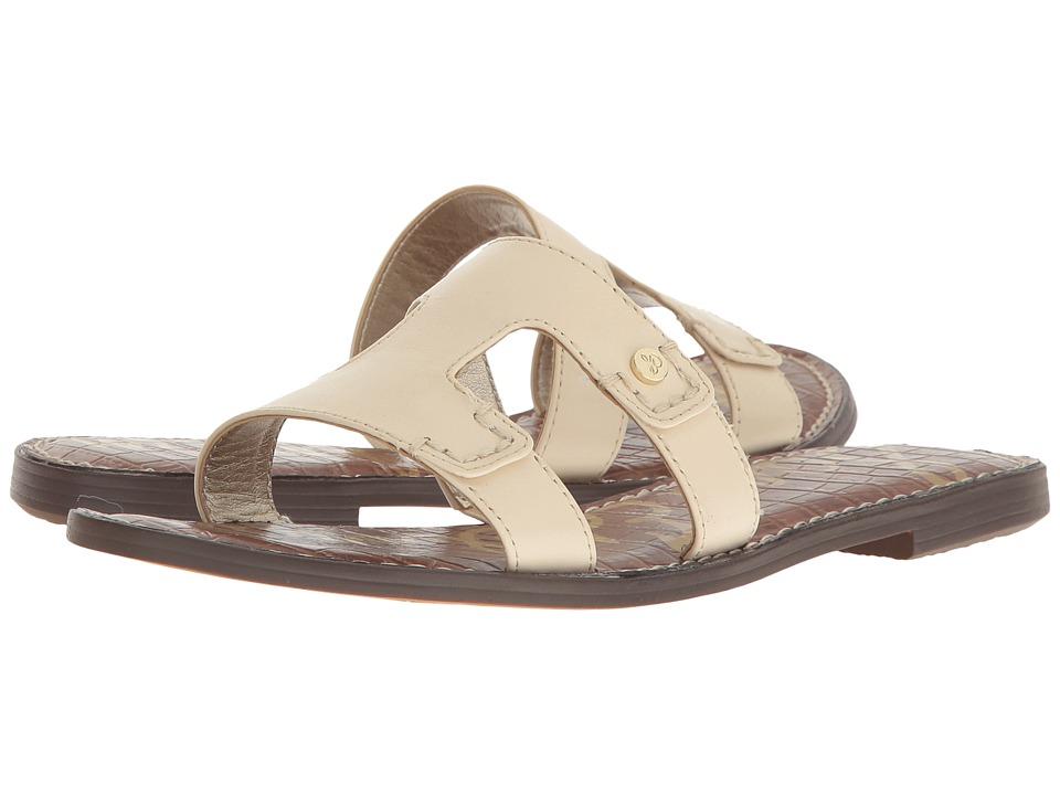 Sam Edelman - Keen (Modern Ivory) Women's Sandals
