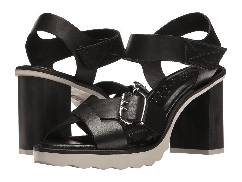 Hispanitas - Gigi (Vancetta Black) High Heels