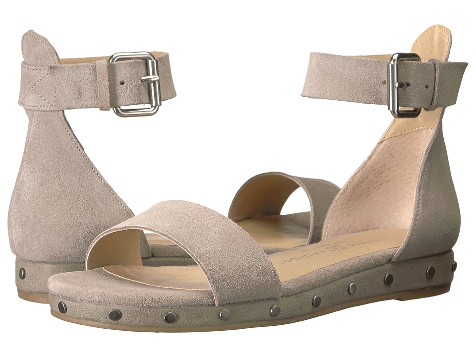 Chinese Laundry - Grady (Cool Taupe) Women's Shoes