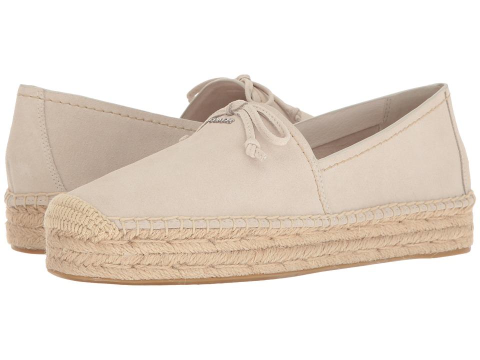 COACH - Rae (Chalk) Women's Shoes