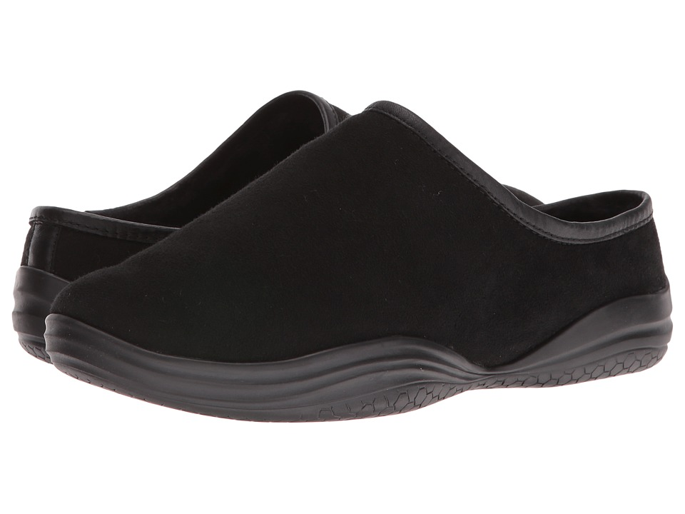 Bionica - Stamford (Black) Women's Shoes