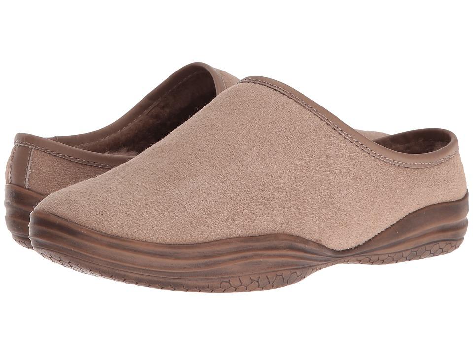 Bionica - Stamford (Stone) Women's Shoes