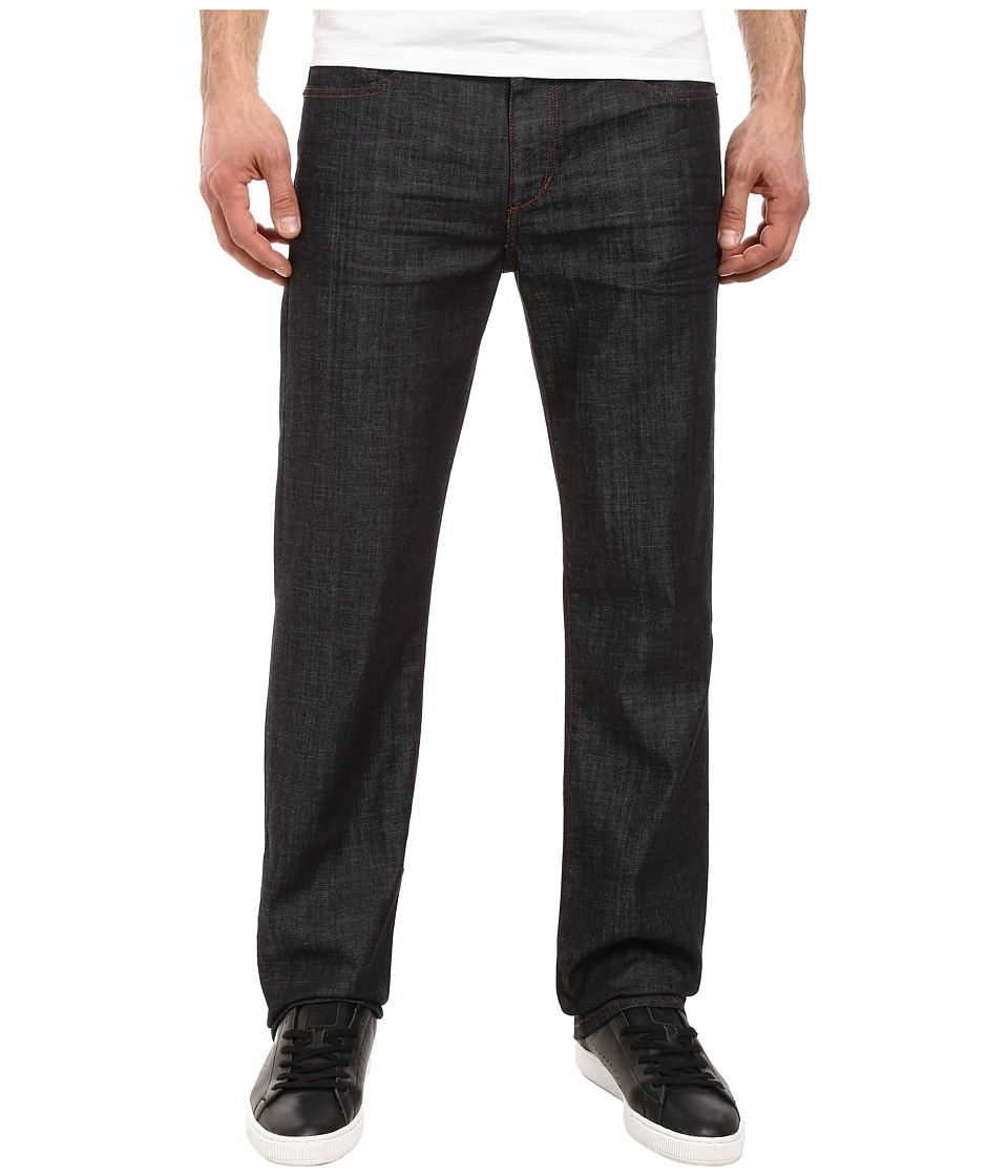 Joe's Jeans - Classic Fit in Ansel (Ansel) Men's Jeans