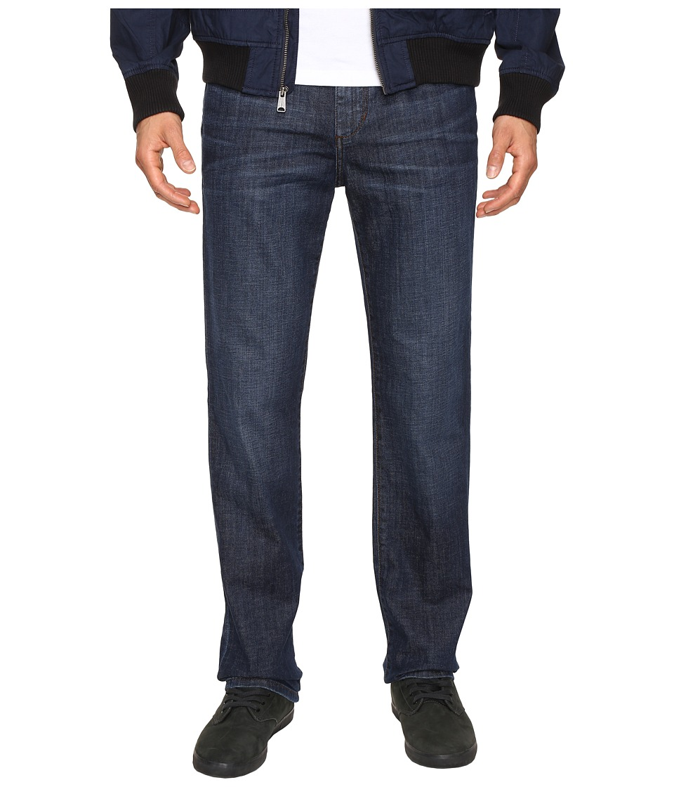 Joe's Jeans - Classic Fit in Mackson (Mackson) Men's Jeans