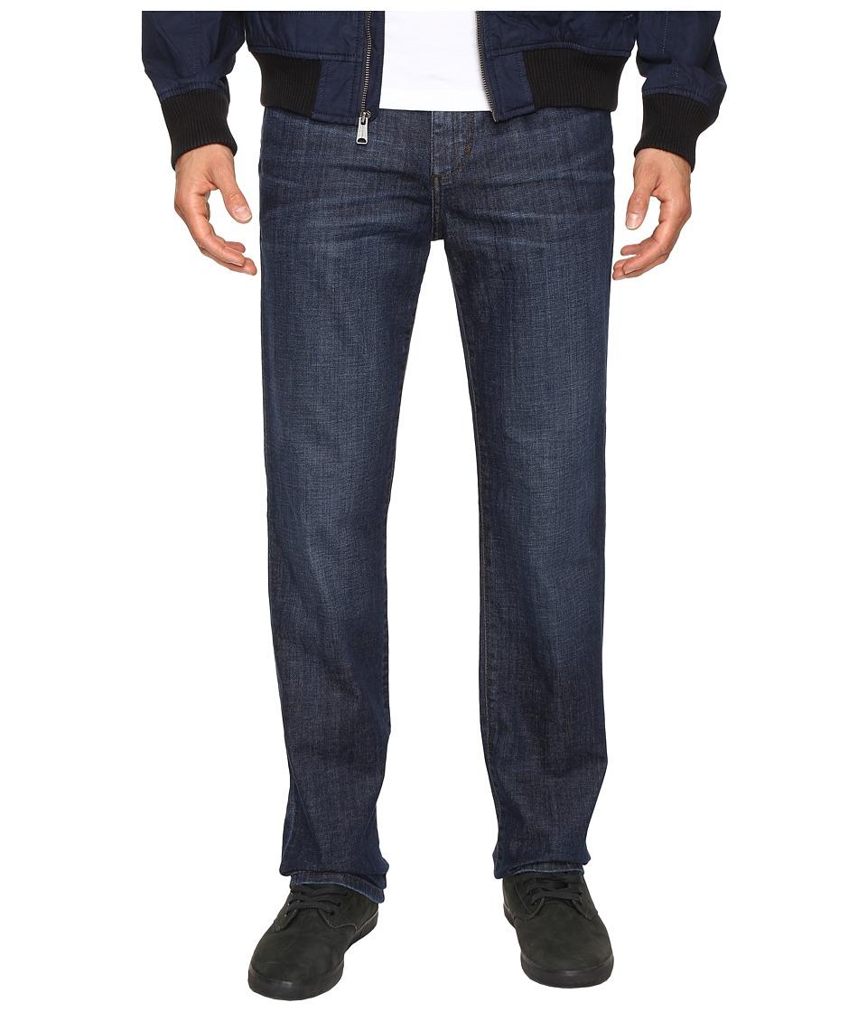 Joe's Jeans - Classic Fit in Mackson (Mackson) Men's Jeans