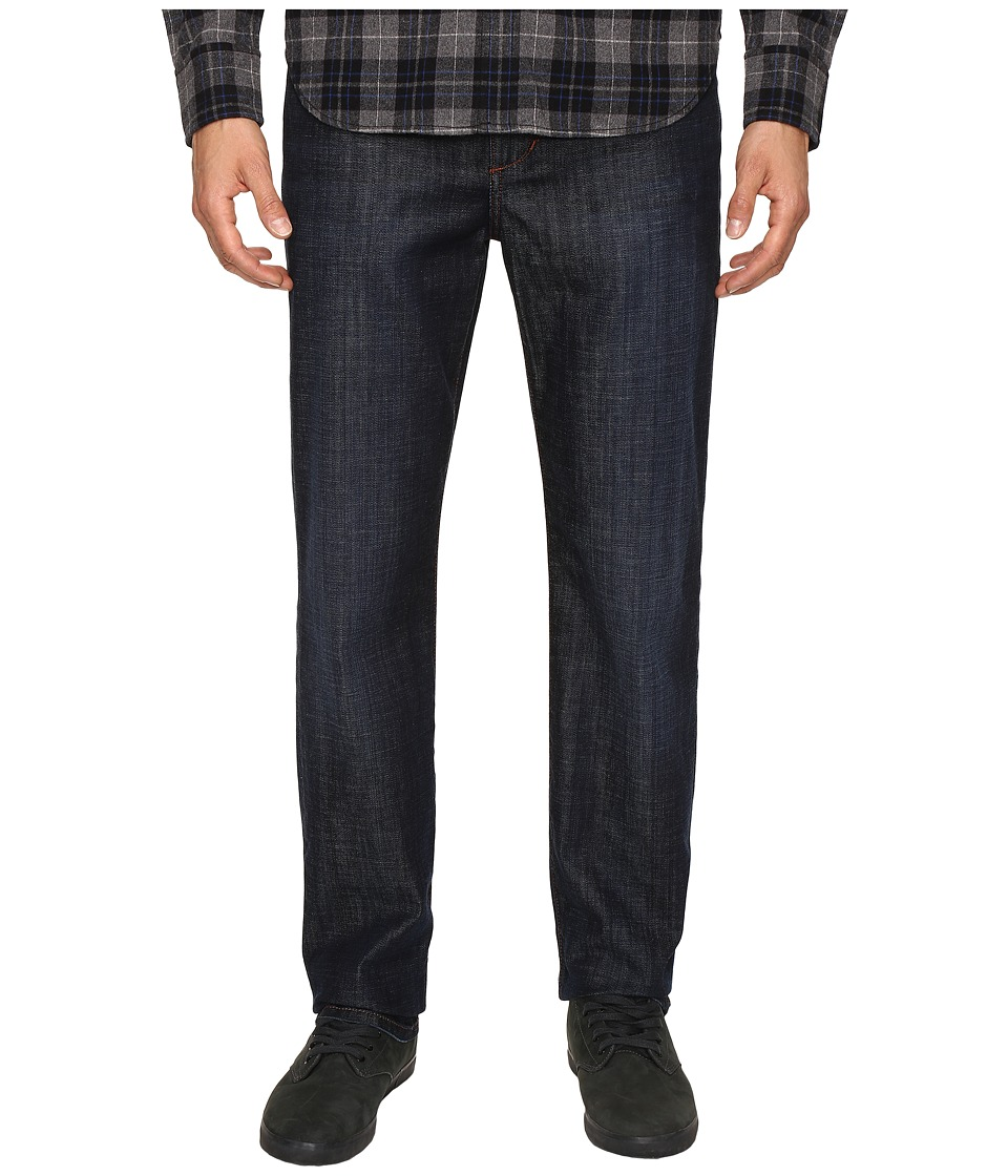 Joe's Jeans - Brixton Straight Narrow in Wallace (Wallace) Men's Jeans