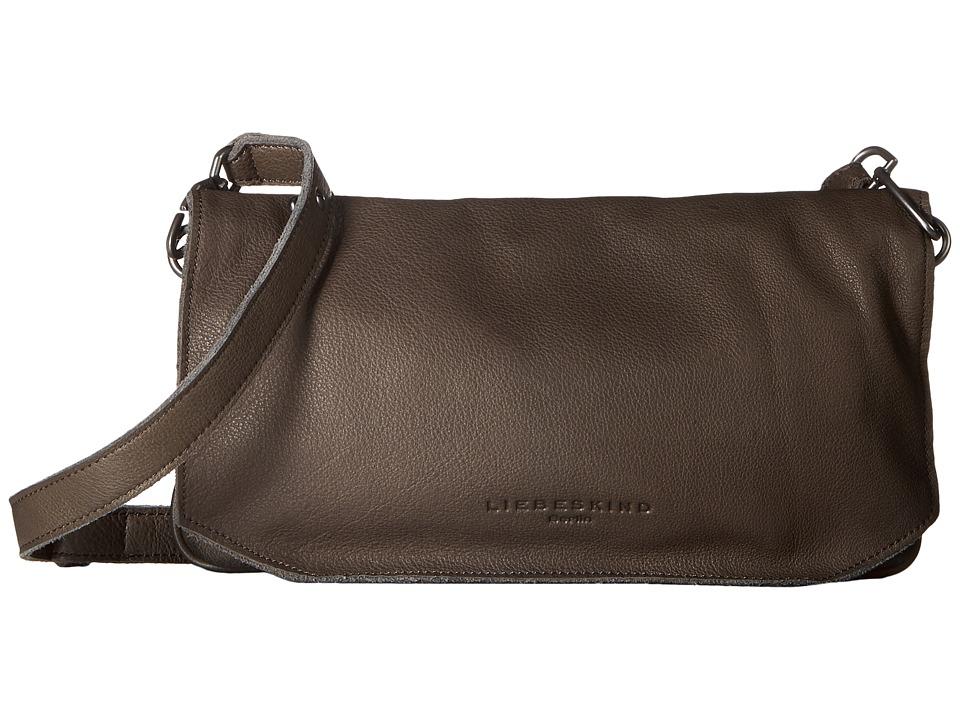 Liebeskind - Aloe W (Greyish) Handbags
