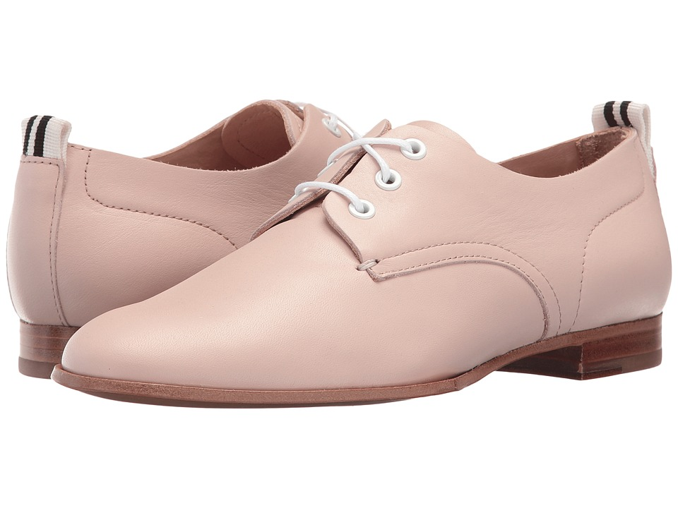 rag & bone - Audrey (Pink) Women's Shoes