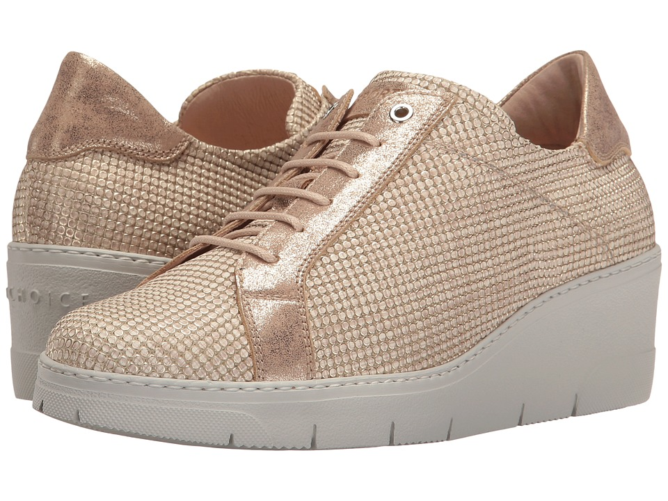 Hispanitas - Scottie (Maya Mekong/Magic Mekong) Women's Shoes
