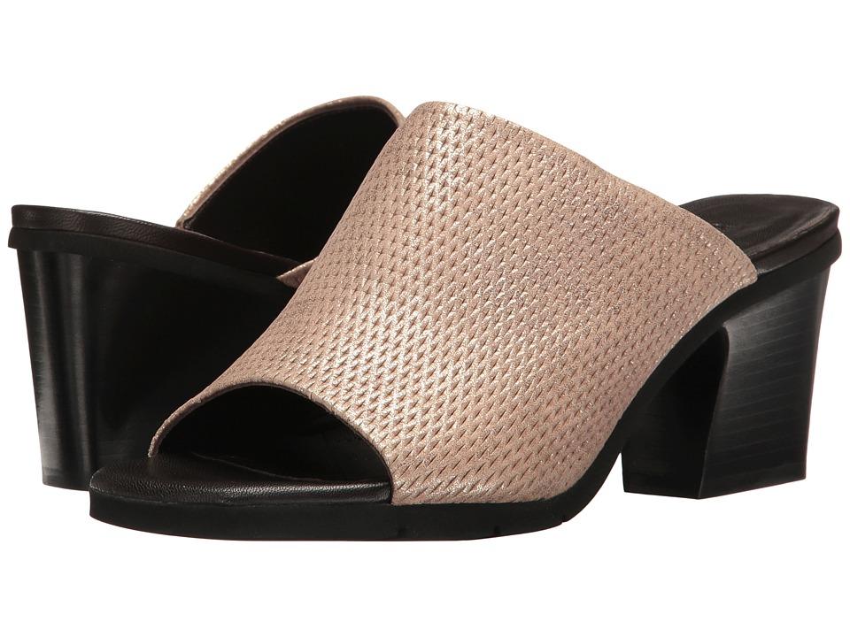 Hispanitas - Udora (Luxor Mekong) High Heels