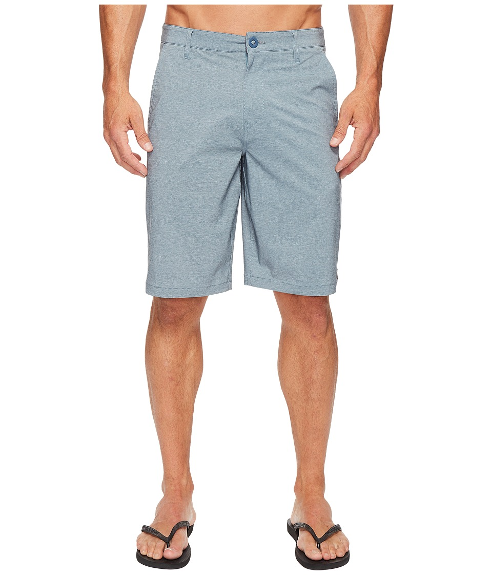 Rip Curl Mirage Phase Boardwalk Walkshorts (Tapestry) Men