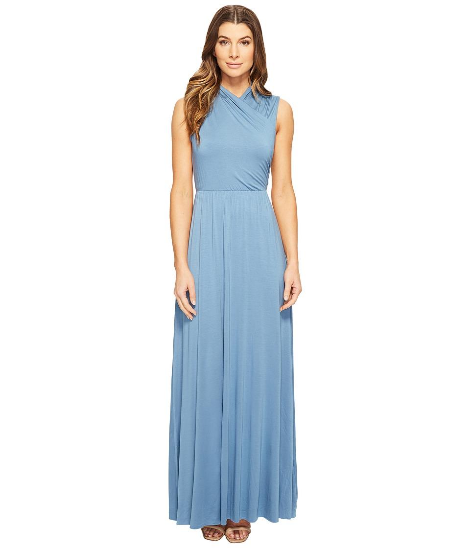 Rachel Pally - Arleigh Dress (Mirage) Women's Dress