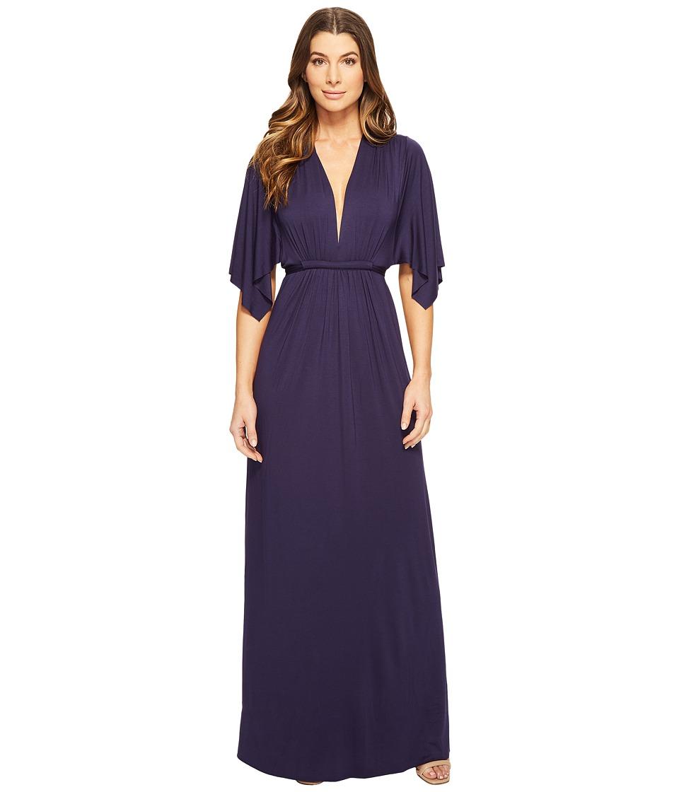 Rachel Pally - Long Caftan Dress (Jupiter) Women's Dress