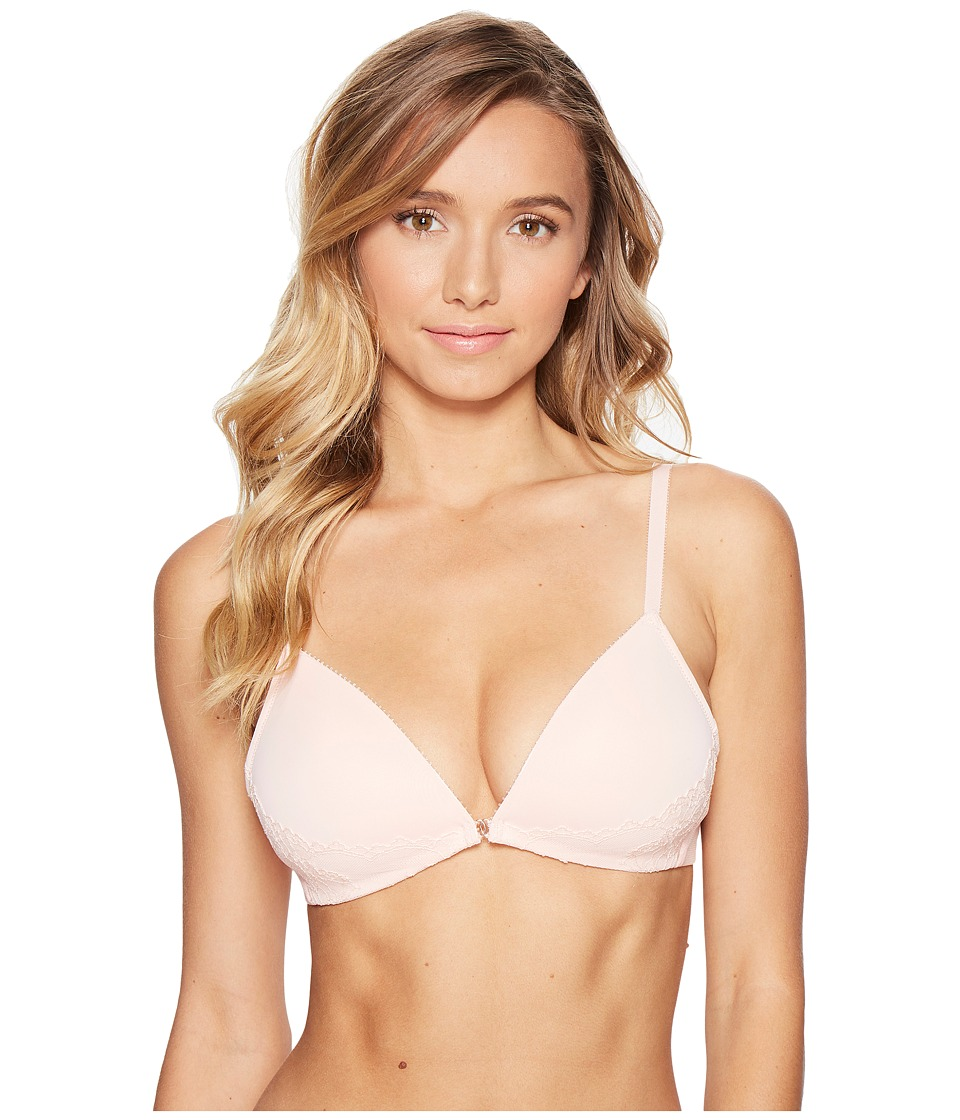 Skarlett Blue - Soiree Wireless T-Shirt Bra (Catty) Women's Bra