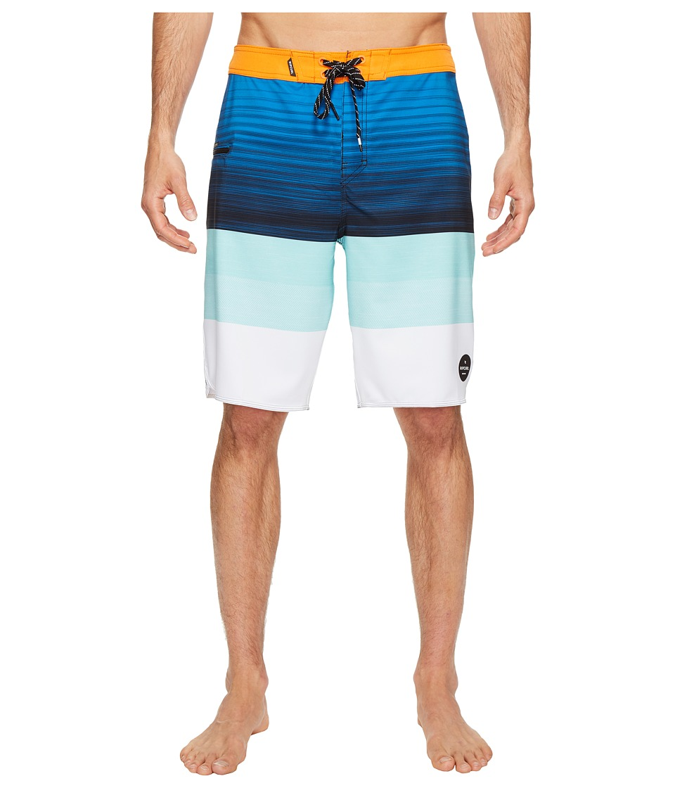 Rip Curl Mirage Sessions Boardshorts (Navy) Men