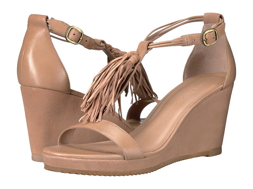 Bernardo - Khloe (Sand) Women's Sandals