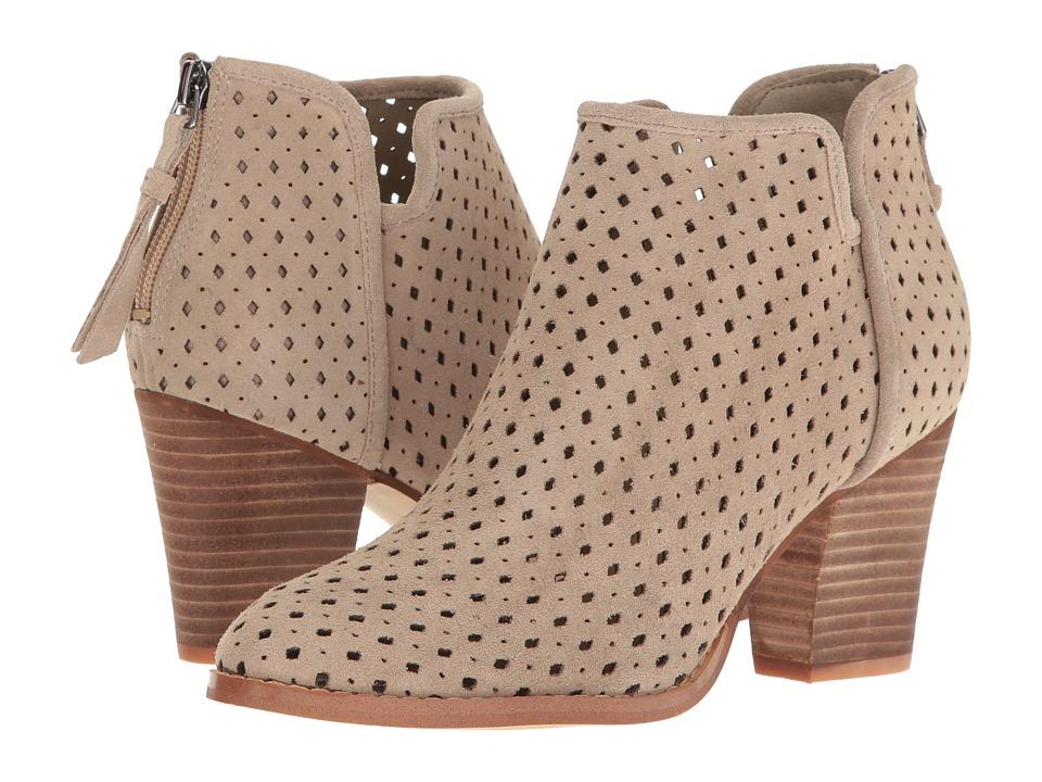 Marc Fisher - Canopy (Dark Walnut) Women's Shoes