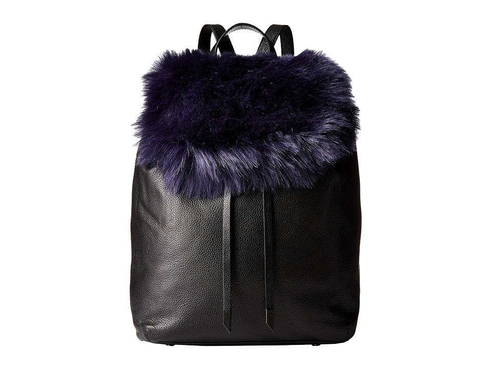 Foley & Corinna - Pheobe Backpack (Moon Shadow) Backpack Bags