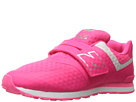 New Balance Kids - 574 Breathe HL (Little Kid/Big Kid)