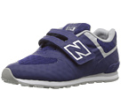 New Balance Kids - 574 Breathe HL (Infant/Toddler)