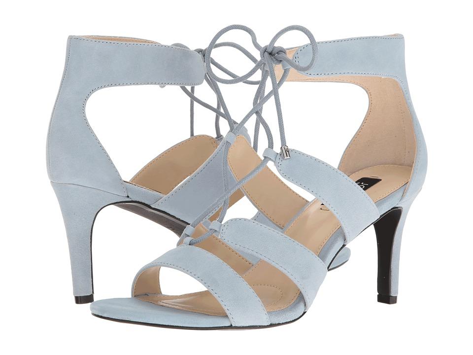 Jones New York Women's Shoes