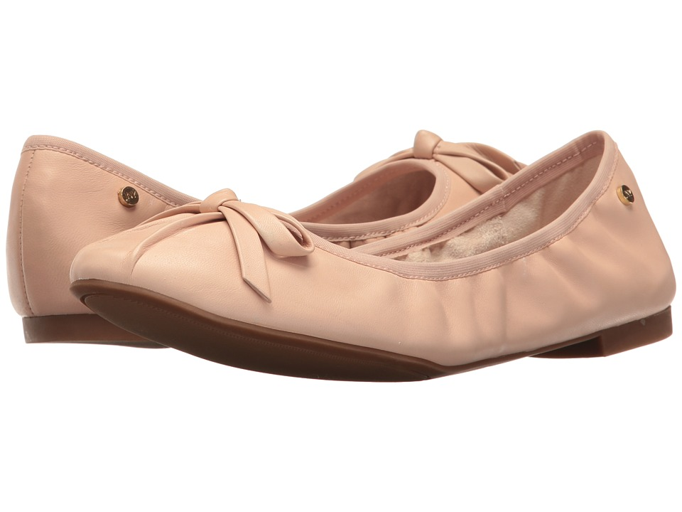 Jones New York Dara (Blush Soft Nappa) Women
