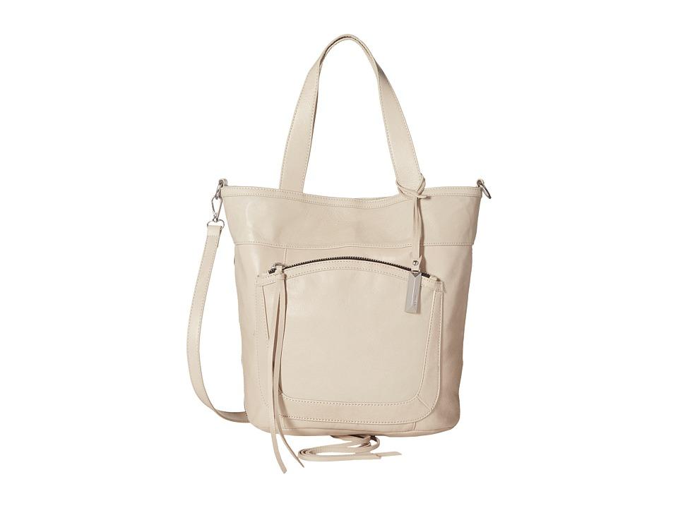 Joe's Jeans - Reina Tote (Putty) Tote Handbags