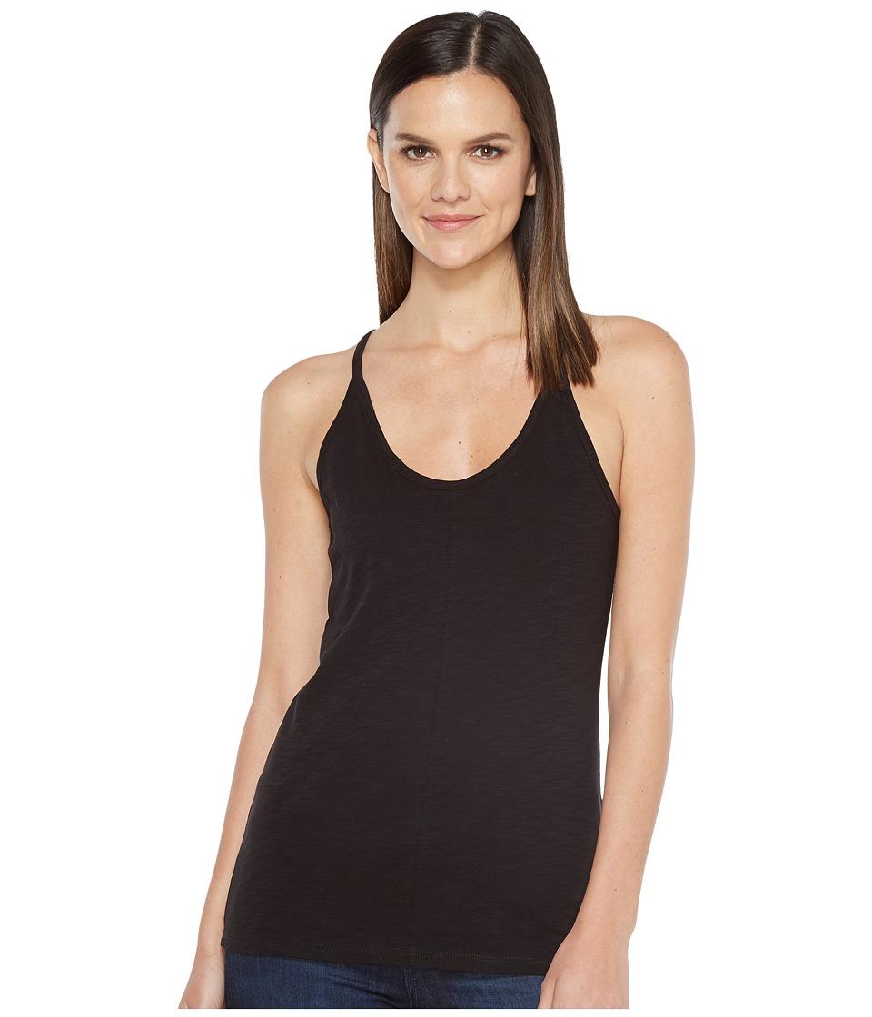 Lilla P - Camisole (Black) Women's Pajama