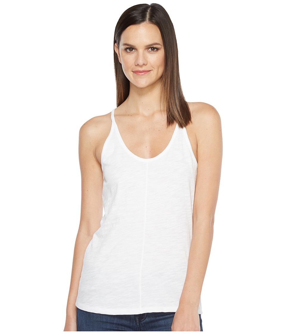 Lilla P - Camisole (White) Women's Pajama