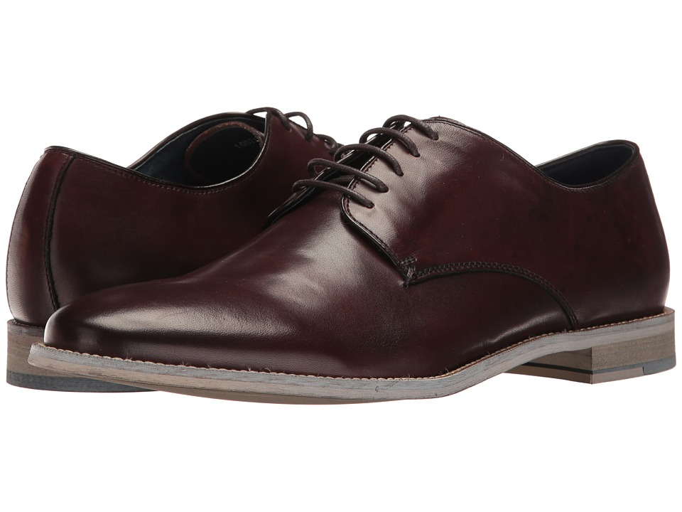 RUSH by Gordon Rush Warren (Burgundy) Men