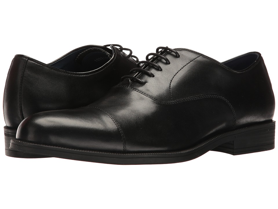 RUSH by Gordon Rush Graham (Black) Men