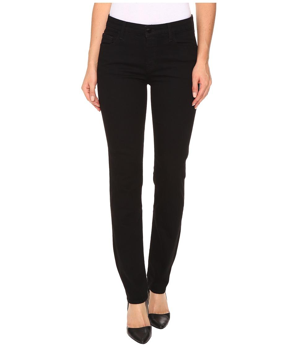 J Brand - Amelia Straight in Vanity (Vanity) Women's Jeans
