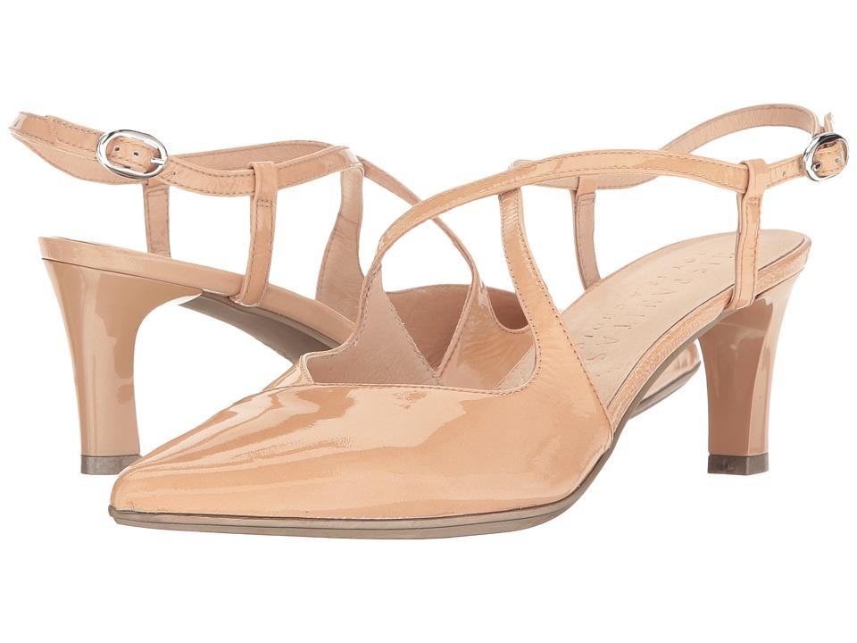 Hispanitas - Haven (Kaffir Elm) Women's 1-2 inch heel Shoes