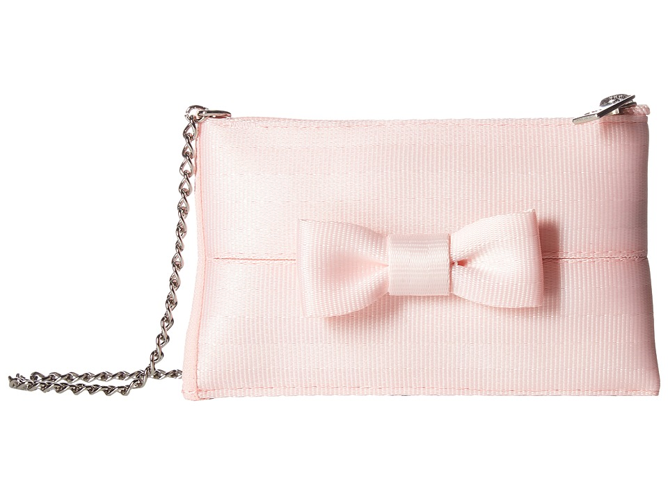Harveys Seatbelt Bag - Coin Purse (Rose Quartz) Coin Purse