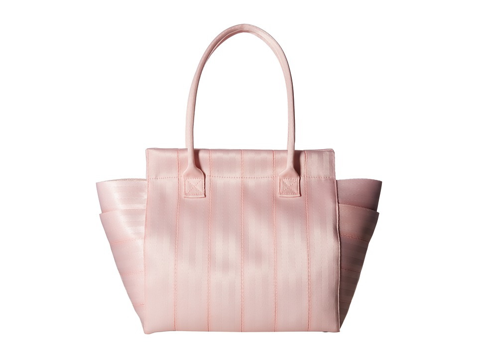 Harveys Seatbelt Bag - Marilyn Tote (Rose Quartz) Tote Handbags
