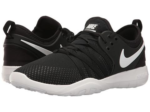 d3b3bc186e462 Nike Free TR 7 at 6pm