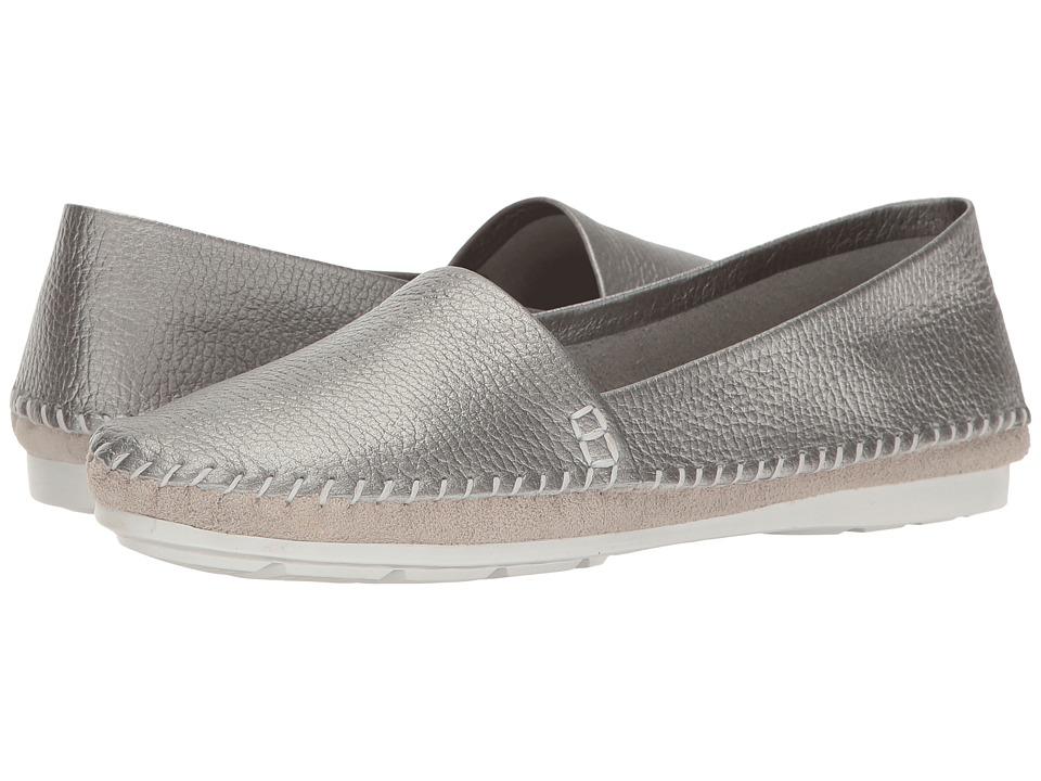 Charles by Charles David - Star (Silver/Light Grey) High Heels