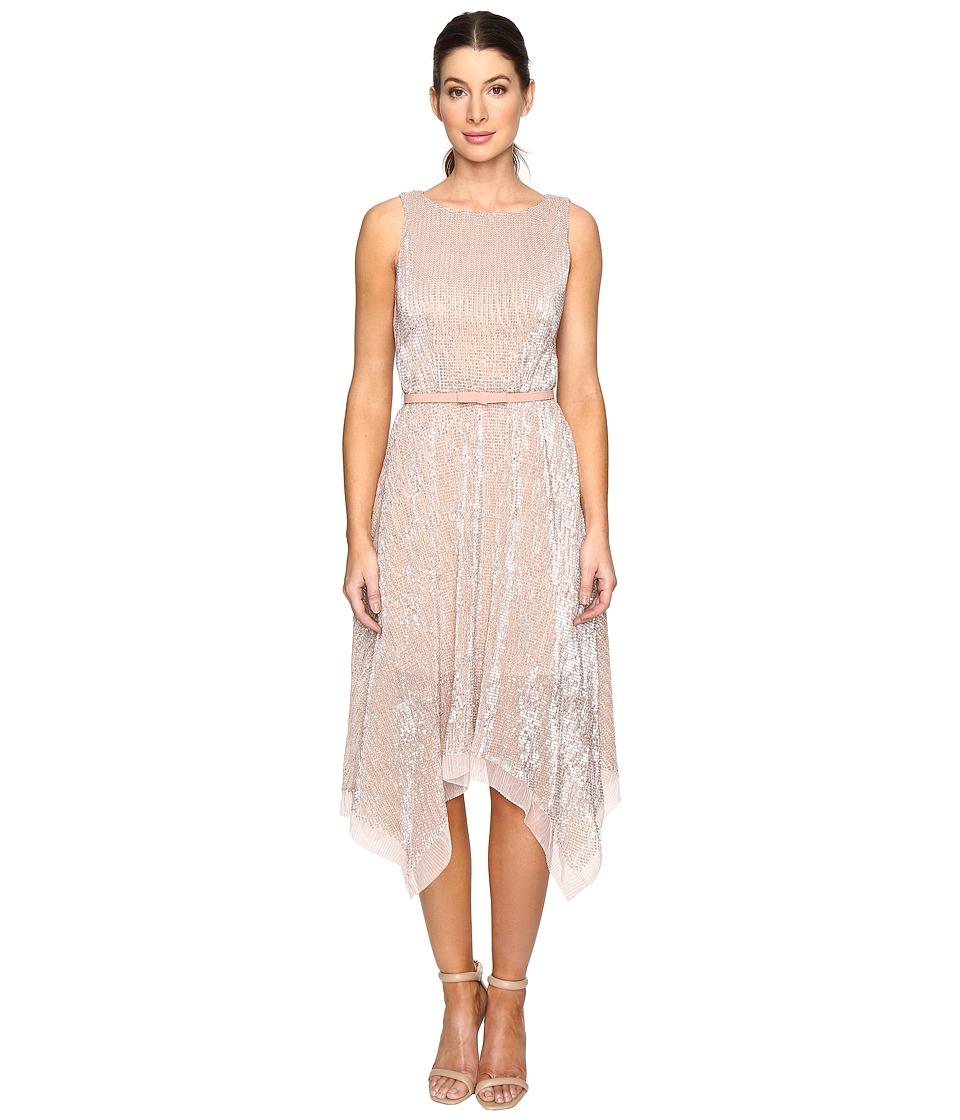 Eva by Eva Franco Faythe Dress (Petal) Women