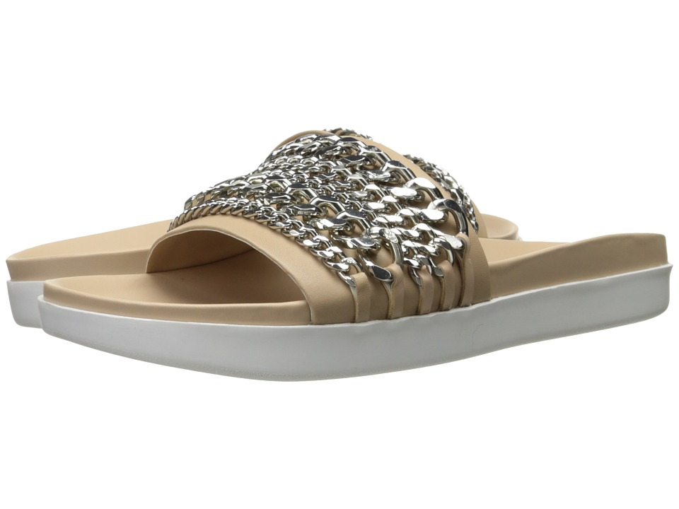 KENDALL + KYLIE - Shiloh (Light Natural) Women's Shoes