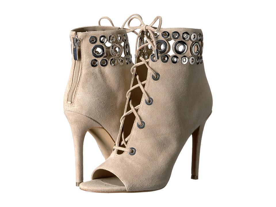 KENDALL + KYLIE - Giada (Light Natural) High Heels
