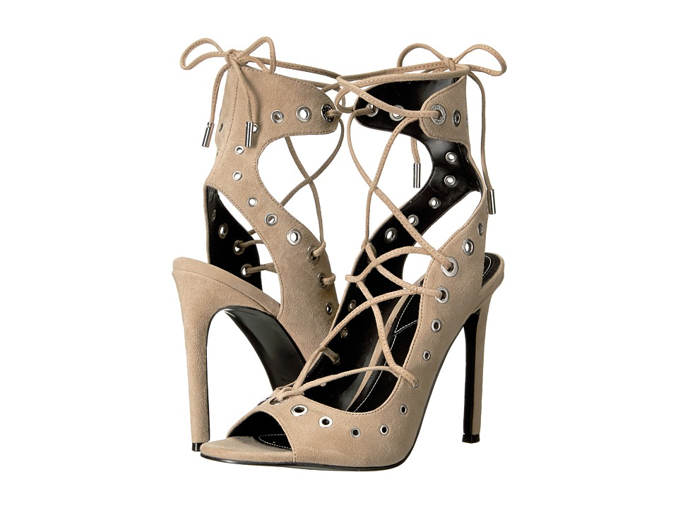 KENDALL + KYLIE - Deanna (Light Natural) High Heels